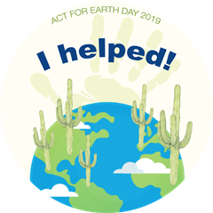 EarthDay19-Sticker1