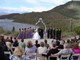 Ceremony_England_wedding_Arch