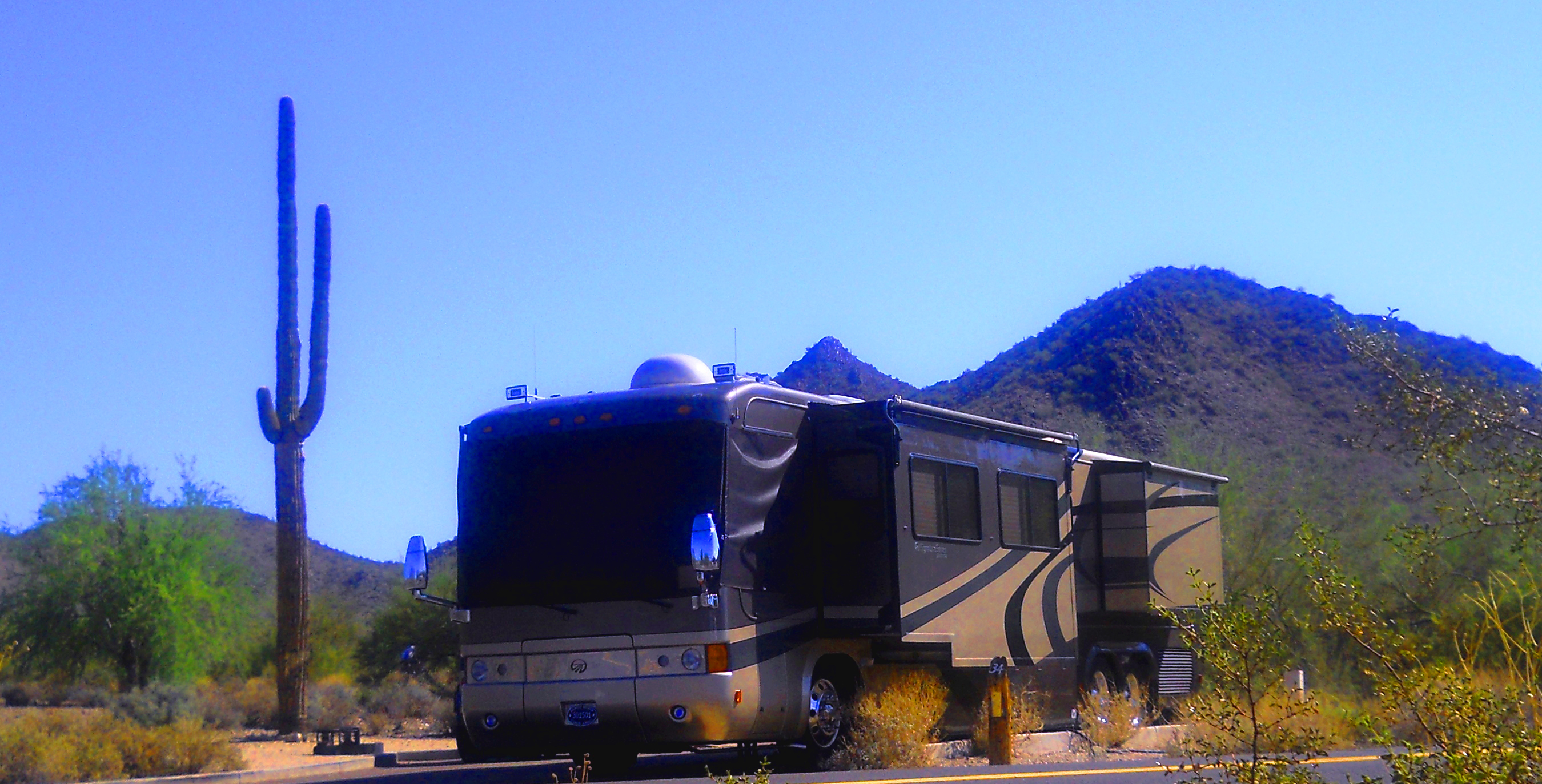 Camping_RV_2revised