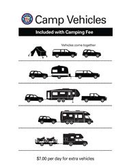 vehicle_fees_20180321