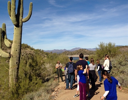 Nature_Hike_near_tall_saguaro_-Fireside_Elem_12-17-13