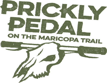 9235_PricklyPedal_Logo_RGB_Distressed_72dpi_24bit