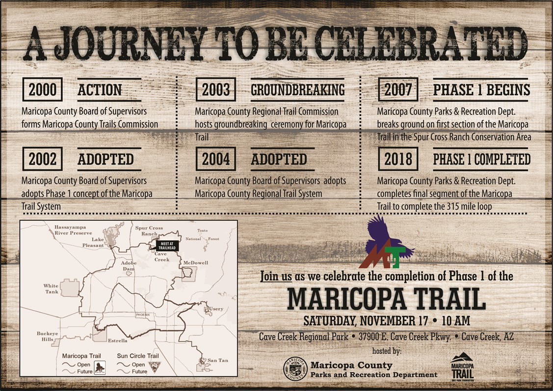 MT_A_Journey_To_Be_Celebrated
