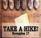 TakeAHikeCountyWebsiteGraphic