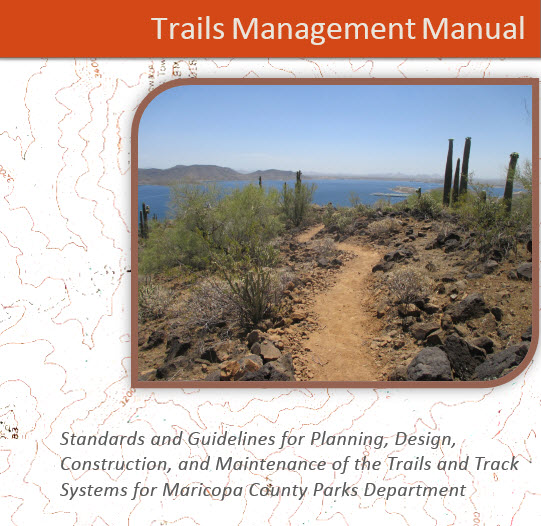 TrailsManagementManual