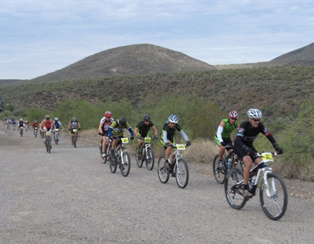 Cave_Creek_Bike_Race_11_12_12