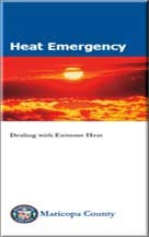 heatemergency